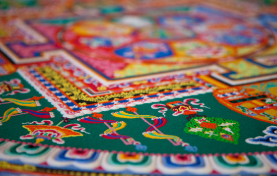 studybuddhism-mandala-detail
